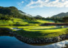 Get to know Black Mountain Golf Club and Resort
