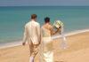 Wedding and Honeymoon in Hua Hin, Thailand