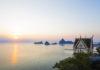 Breathtaking Views of Khao Chong Krajok