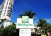 Do  More Of What You Love at Holiday Inn Pattaya