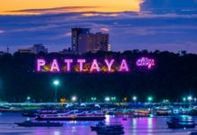 Guide to the Perfect Holiday – What To do in Pattaya