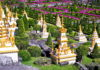 Spend the Day Exploring Nong Nooch Gardens, Pattaya