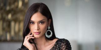 Ep1: Pia Wurtzbach's Bangkok Journey – Women's Journey Thailand Opening Party
