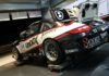 Reliability Torments TR-Motorsport in Buriram