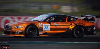 TA2 Racing – Next Race Bira