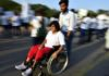 The app changing the dating scene for India's disabled people