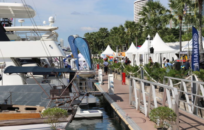 Ocean-Marina-Pattaya-Boat-Show-contributes-to-growth-of-Thailands-east-coast-1_m-840x536