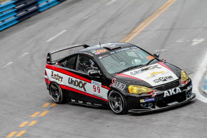Tony-Percy-Unixx-TR-Motorsport