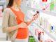 The 11 Strangest Human Pregnancy Trends