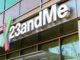 23andMe Is Sharing Its 5 Million Clients' Genetic Data with Drug Giant GlaxoSmithKline