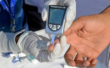Diabetes May Increase Risk for Cancer, Especially for Women