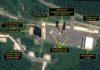 North Korea begins dismantling rocket test site