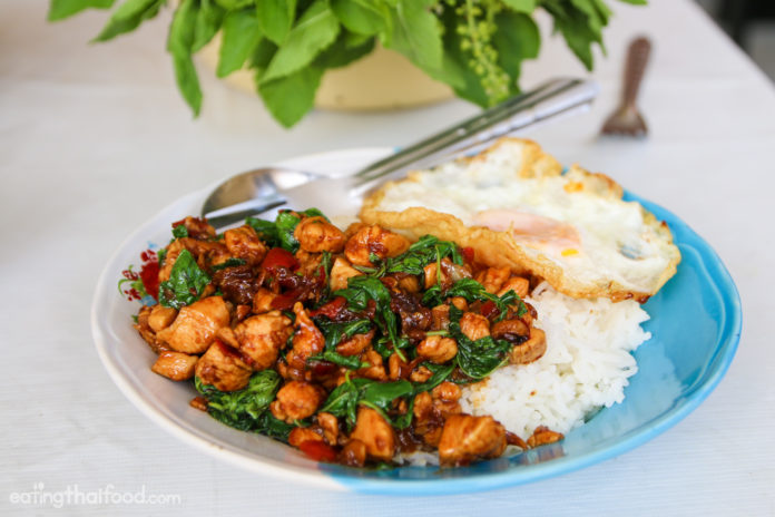 thai-chicken-basil-recipe4 humans