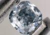 The World's Deepest, Rarest Diamonds Revealed a Big Secret About Our Planet's Interior