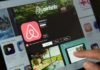 Airbnb sues New York over 'government overreach'