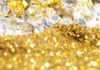Which Is Rarer: Gold or Diamonds?