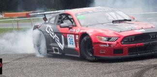 TA2 Racing – Get ready Bira International Race Circuit