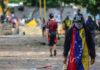 Venezuela a Socialist Horror Show in CRISIS
