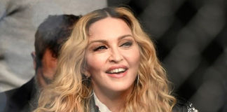 Madonna at 60: How she became the queen of all queens