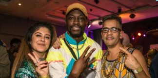 Good vibrations: helping deaf people enjoy music