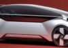THIS is the Volvo 360c – an imagined future autonomous travel pod