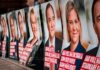 Sweden's general election results in stalemate as far-right support surges
