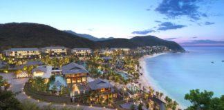 Mandarin Oriental Signs Luxury Resort in Phuket, Thailand