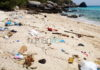 Thailand Set To Ban Plastic Waste Imports By 2021