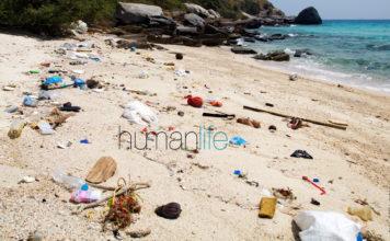 Pattaya unprepared for plastic-bag ban