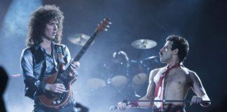 Bohemian Rhapsody Stars Learned How to Rock for Biopic