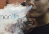 Thai group calls for ban to be lifted on e-cigarettes
