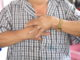 Medical News Today: Why sudden cardiac arrests no longer peak in the morning