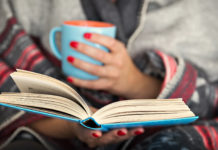 Book recommendations: our pick of this month's best reads