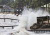 Hurricane Michael: 'Monstrous' storm set to hit Florida