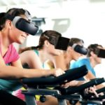 Medical News Today: How virtual reality can boost your workout