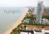 Pattaya Hotels Panic Over 60% Slump in Chinese Tourist Arrivals