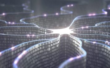 New Supercomputer with 1 Million Processors Is World's Fastest Brain-Mimicking Machine