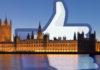 UK seizes internal Facebook documents