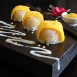 'Addictive and 'sumptuous': why are desserts so essential to Thai cuisine?