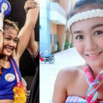 Parents of young Thai woman, who was Muay Thai Champion, suggest their daughter was murdered