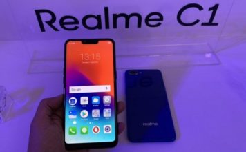 7-Eleven launch budget smartphone (Thailand)