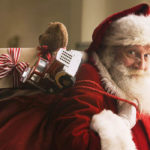 The Science of Saying Goodbye to Santa…or do we!