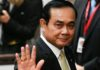 Thailand will face a political test after the next election