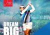 Honda LPGA Thailand 2019 –Dream Big
