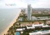 Thailand's Pattaya city faces an oversupply of condominium units
