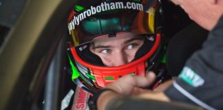 Australian Racing Driver Jaylyn Robotham joins TA2 Asia Racing for 2019 Season