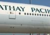 Cathay Pacific sells first class tickets at economy rates again