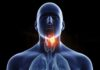 Persistent sore throat 'can be cancer sign'