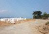 dongtarn beach beautification progress