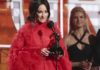 Here Are All The Winners At The 2019 Grammy Awards